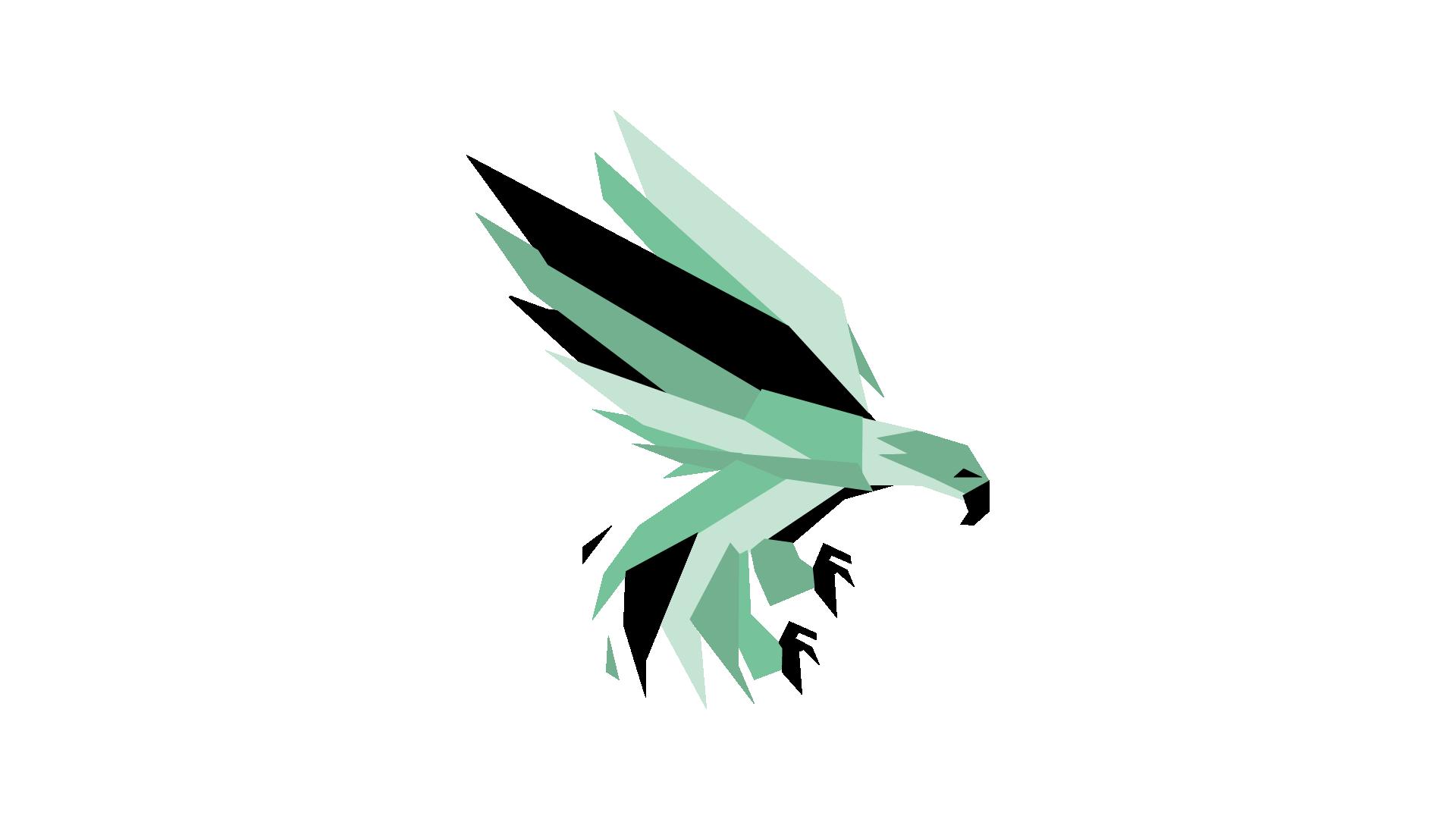 Phalcon logo.