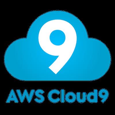 AWS Cloud9