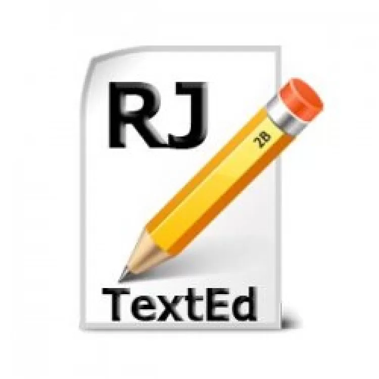 RJTextED