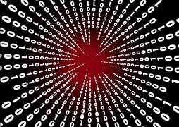 PostgreSQL vs  Hadoop - DZone Big Data