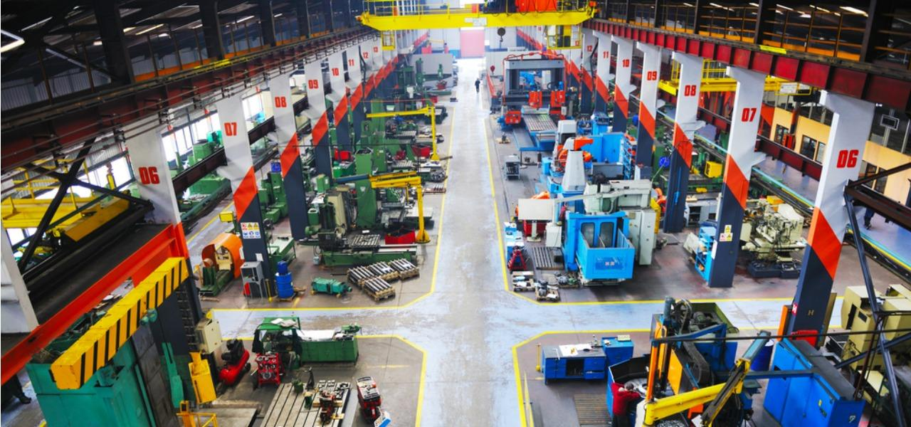 a perspective of the manufacturing future production scheduling