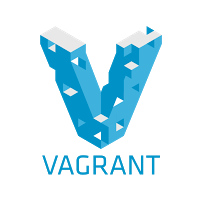 The Great Feature of Vagrant: Multi-Machine Management