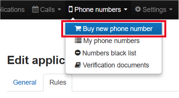How to Hide User Phone Numbers With Voximplant - DZone Mobile