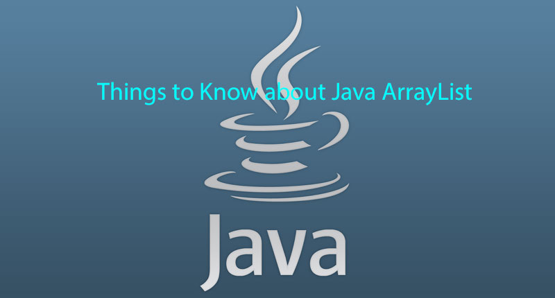 how to add dynamic values to arraylist in java