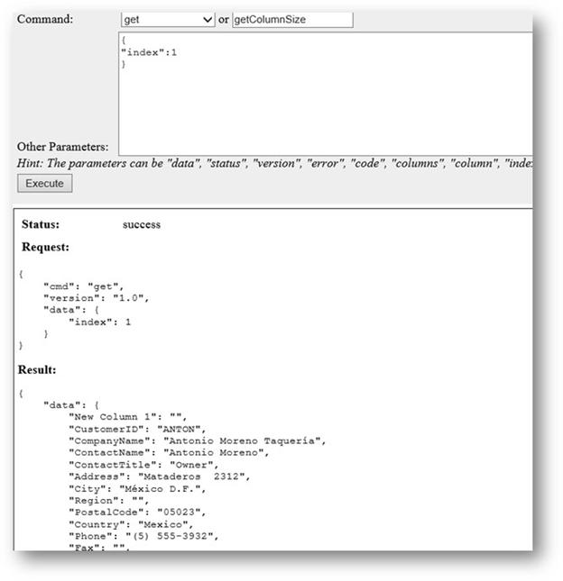 Integrating VTS With JMeter - DZone Integration