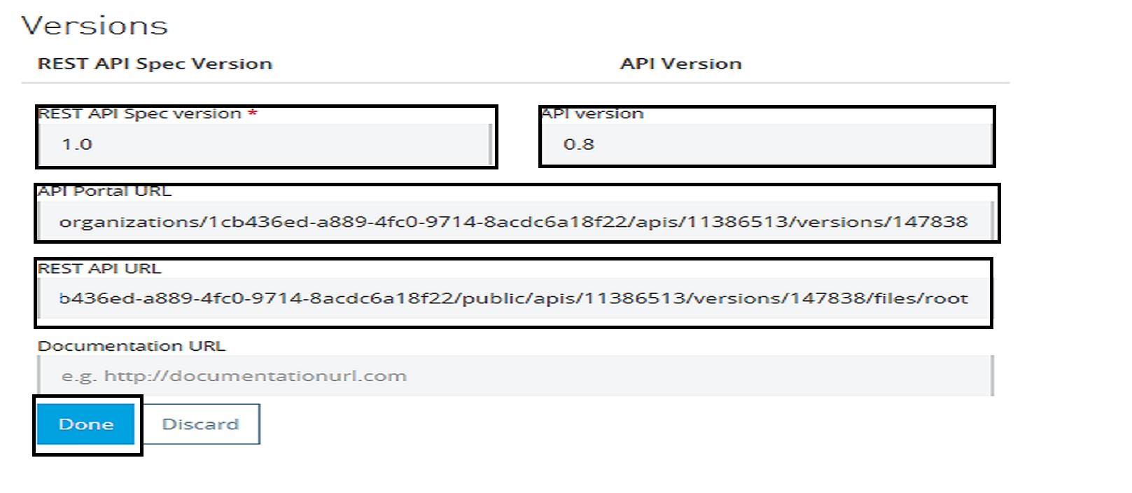 How to Publish RAML-Based APIs to Anypoint Exchange - DZone