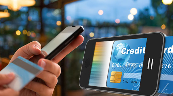 Innovative Mobile Payments