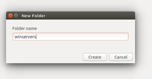 Ansible Galaxy: Ping Windows Servers - DZone Web Dev