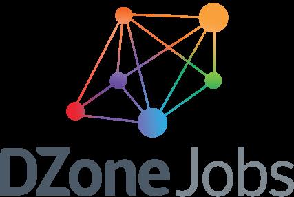 DZone Jobs