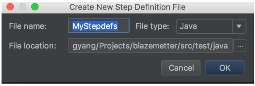 API Testing With Cucumber BDD - Configuration Tips - DZone DevOps