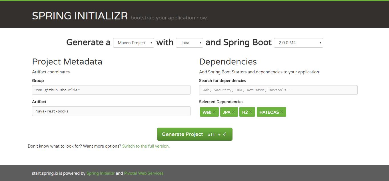 Leverage HTTP Status Codes to Build a REST Service - DZone