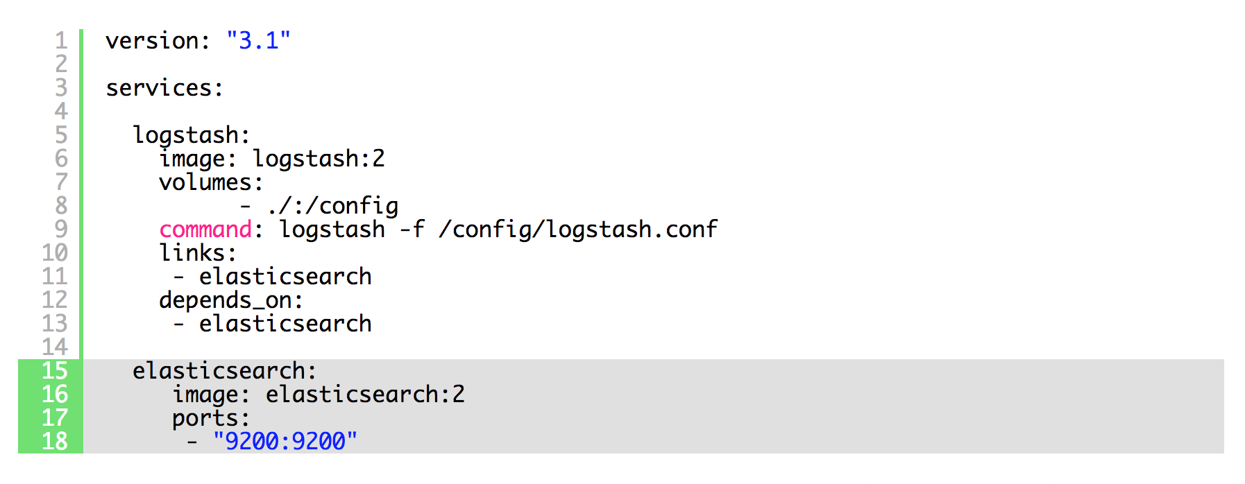 Putting Jenkins Build Logs Into Dockerized ELK Stack - DZone DevOps