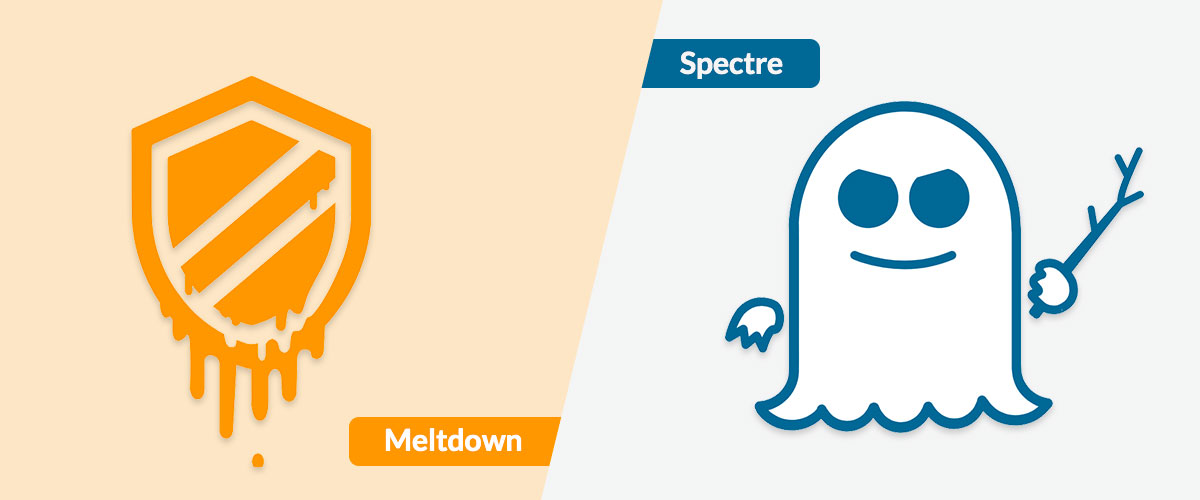 What Are the Meltdown and Spectre Bugs? - DZone Security