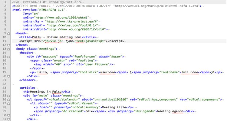 basic html for everyone dzone web dev