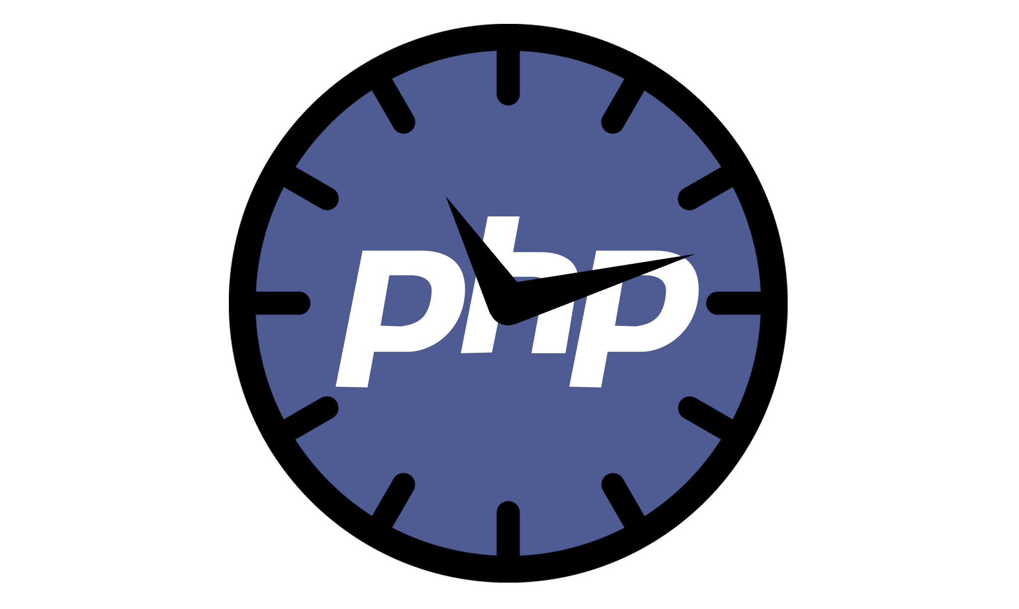 Simple Task Scheduler With PHP - DZone Web Dev