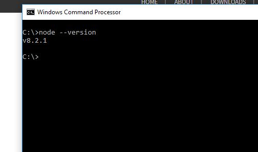 Unit Testing in Angular 4 Using Jasmine and Karma - Part 1