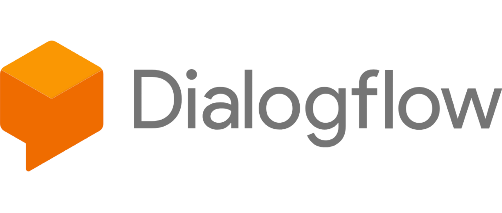 Create Your Own Chatbot Using Google Dialogflow - DZone AI