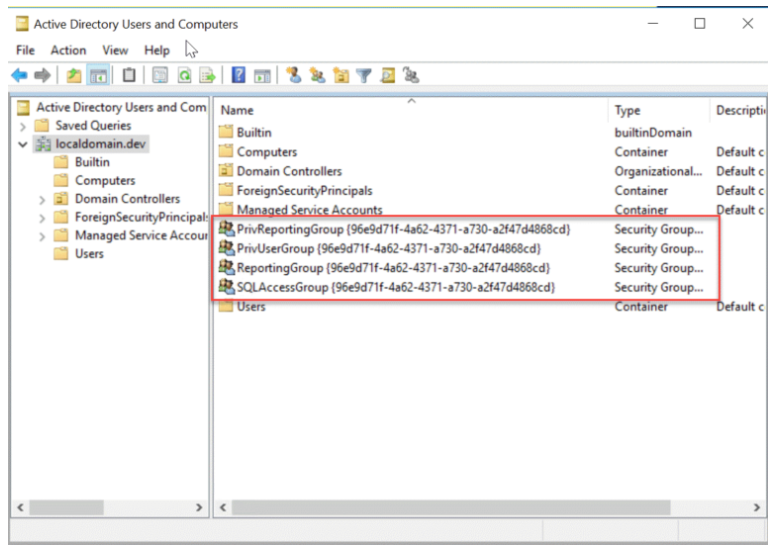 How to Solve Dynamics CRM Deployment and Permissions Errors