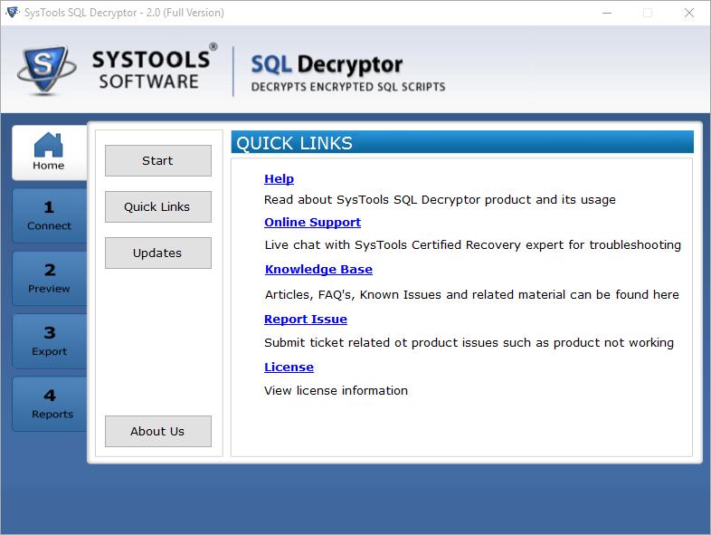 how to decrypt views in sql server dzone database rh dzone com