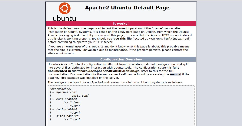 How to Install and Deploy Kubernetes on Ubuntu 16 04 - DZone Cloud