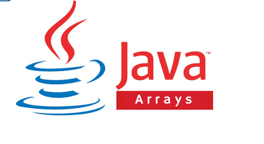 how to add to array in java