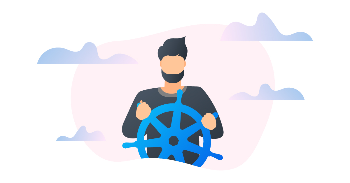 Kubernetes orchestrate your workloads