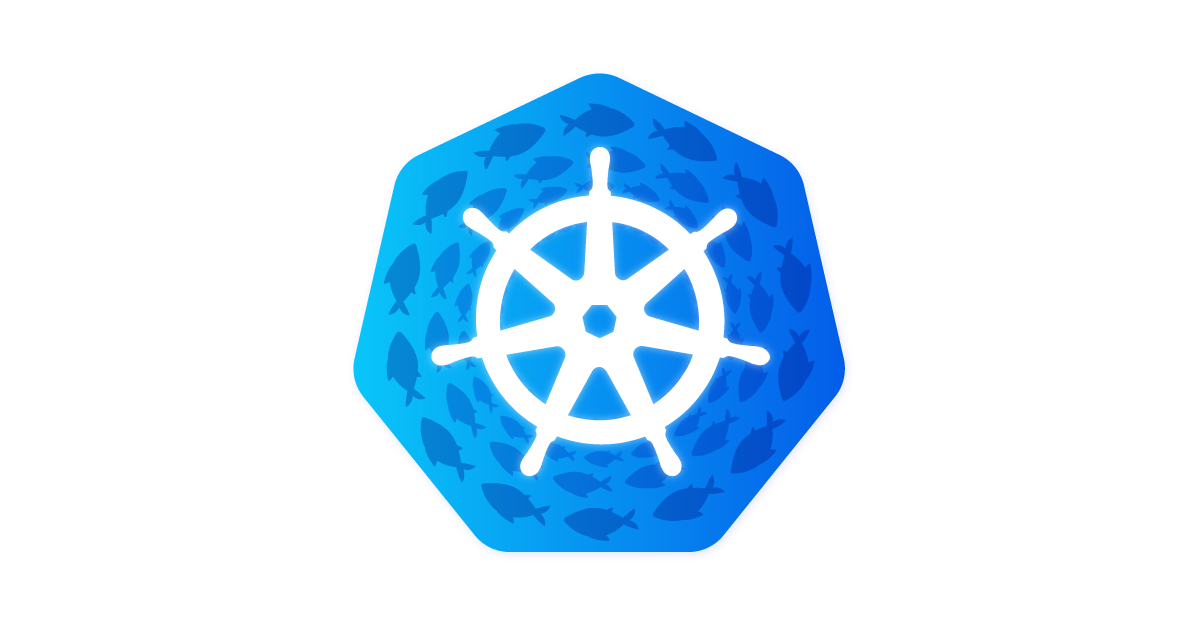 Kubernetes documents before deep dive