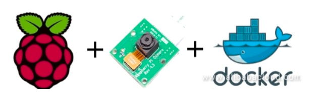 Implementing Facial Recognition Apps With Raspberry Pi and