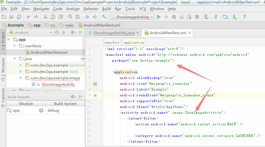 How to Rectify R Package Error in Android Studio - DZone Java
