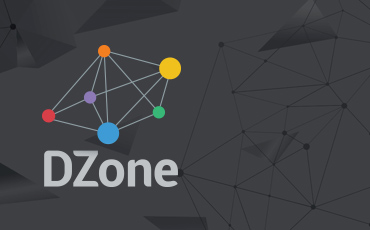 Plotting Data Online via Plotly and Python - DZone Web Dev