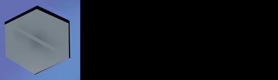 ArrayList setting class attribute type as arraylist