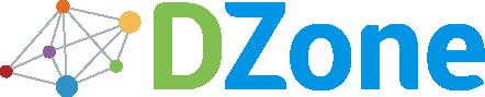 dzone profile