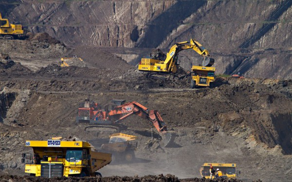Is IoT a Game Changer for the Mining Industry?