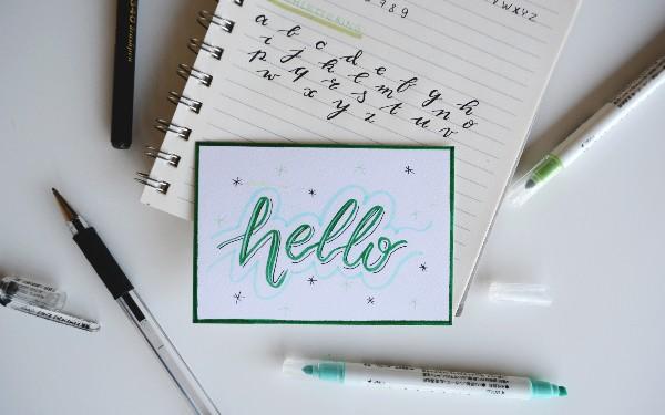 Spring Boot Tutorial for Beginners: Hello World Program