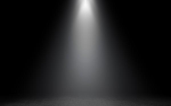 Spotlight on Twistlock