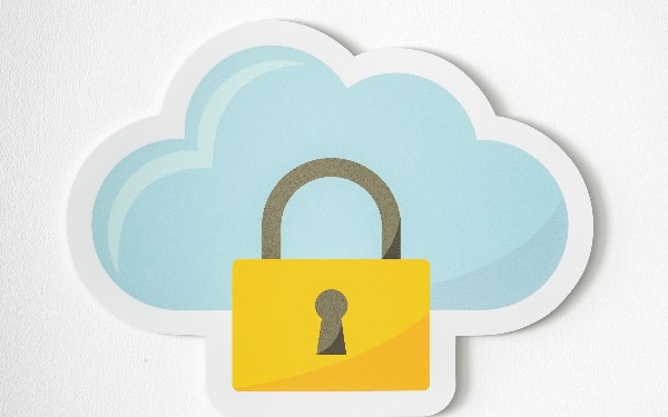 Cloud Security Concerns Among Small and Medium Businesses
