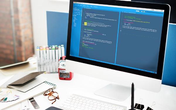Java: An Optional Implementation of Optional