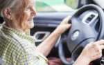 Are Self Driving Cars the Answer to Elderly Mobility?