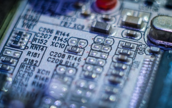 How to Effectively Harness the Power of AI in PCB Manufacturing