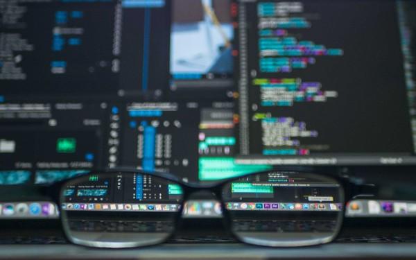 CRUD Operations Using ReactJS and ASP.NET Web API