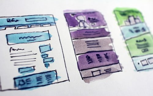 API Design: Tabs vs Spaces