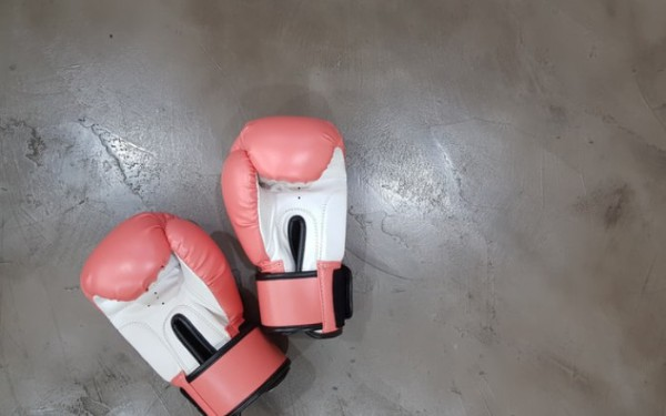 20 Techniques for Resolving Conflicts at The Workplace