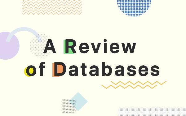 A Review of Graph Databases