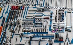 7 Essential Tools for a Competent Data Scientist