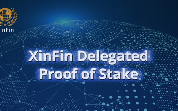 XinFin vs Ethereum — What's the Better Alternative?