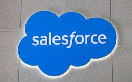 The Serious Stack Behind Salesforce Developers Part 2