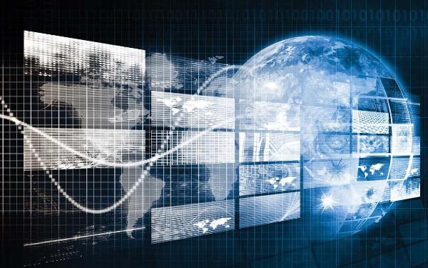 5 Benefits of Using Open Source Intelligence