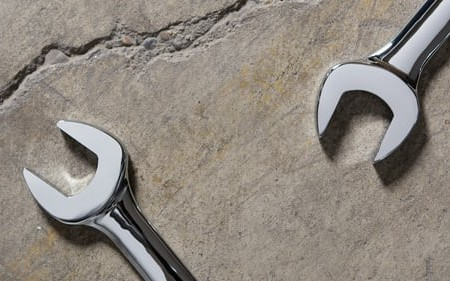 Power BI vs Tableau: Comparison Between Top Two BI Tools