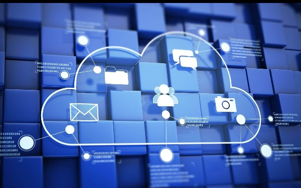 Using Cloud Computing To Build a Remote Organization