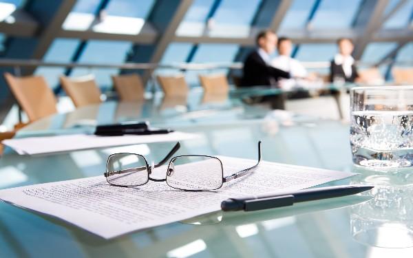 How Employee Retention Impacts QA
